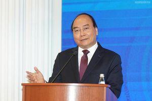 'Kỹ thuật quân sự là trụ cột quan trọng trong quan hệ Việt - Nga'