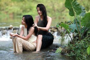 Từ sự cố phim 'Vợ ba': Tranh cãi về sự thật trong điện ảnh