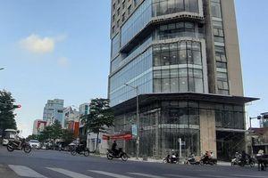 Đà Nẵng: Loạt sai phạm đất công sản, KTNN kiến nghị Thủ tướng xử lý