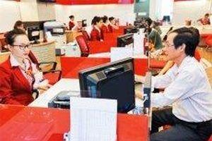 Để ngân hàng phục vụ doanh nghiệp, người dân tốt hơn