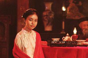 Cục Trẻ em lên tiếng về nữ chính 13 tuổi trong phim 'Vợ ba'