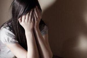 Sơn La: Kỹ thuật viên bệnh viện bị tố hiếp dâm bệnh nhân 13 tuổi khi chụp X-quang
