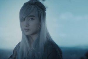 MV 'Lạc trôi' của Sơn Tùng M-TP chính thức cán mốc 200 triệu lượt xem