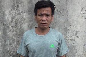 Kiên Giang: Đến nhà cha nuôi chơi, gã đàn ông dâm ô cháu bé 9 tuổi