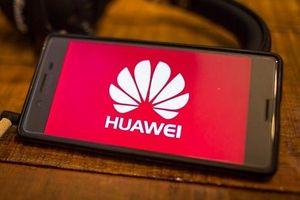 ARM dừng hợp tác, dự án tự sản xuất chip của Huawei có nguy cơ phá sản