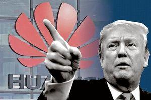 Chiến tranh thương mại Mỹ - Trung: Không thể 'cùng thắng' !