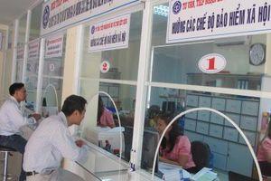 Hà Nội: Số doanh nghiệp nợ tiền đóng bảo hiểm xã hội cao nhất cả nước