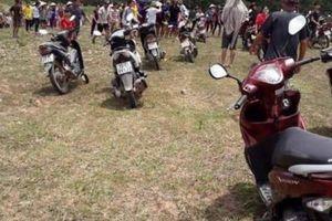 Quảng Bình: 3 học sinh đuối nước tử vong sau buổi lễ tổng kết