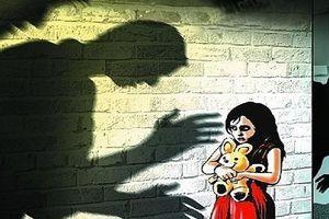 Đại biểu Quốc hội đề nghị giám sát tối cao về tình trạng xâm hại trẻ em