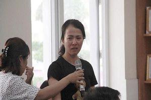 Đuổi việc cô giáo tát học sinh: Có cảnh tỉnh được bạo lực?