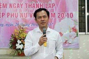 Gia đình nạn nhân không yêu cầu Nguyễn Hữu Linh bồi thường