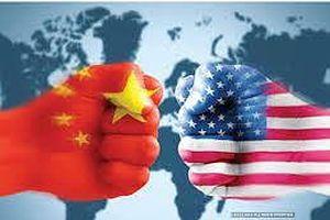 Việt Nam mong Mỹ - Trung sớm giải quyết xung đột thương mại