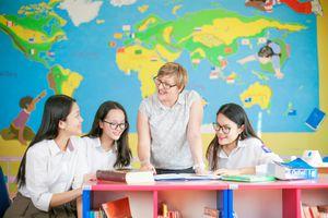 Phụ huynh cần biết gì về chương trình quốc tế Cambridge?