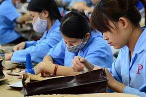 'Điểm mặt' doanh nghiệp nợ đọng BHXH lớn ở Hà Nội