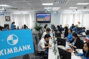 Vừa tìm được chủ nhân 'ghế nóng', Eximbank lại hoãn đại hội cổ đông lần 2