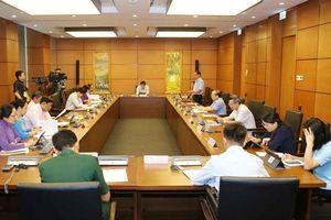 Đại biểu Nghệ An đề nghị bổ sung thẩm quyền cho Kiểm toán Nhà nước