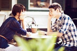 Điều gì nàng nào cũng để ý trong lần đầu hẹn hò người trong mộng?