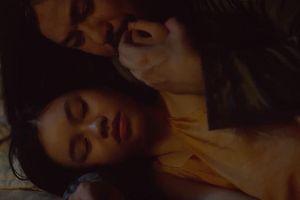 Báo nước ngoài đưa tin phim 'Vợ ba' bị cấm chiếu tại Việt Nam sau ồn ào diễn viên 13 tuổi đóng cảnh nóng