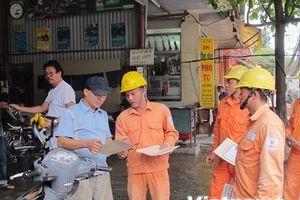Bộ Công Thương phản hồi thông tin 'xử lý người góp ý kiến về giá điện'