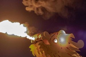 Đà Nẵng ngăn chặn tình trạng 'chặt chém' trong lễ hội pháo hoa DIFF 2019