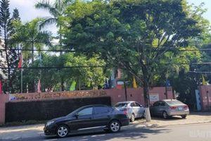 Điểm mặt loạt sai phạm lớn của chủ đầu tư 'khu đô thị bánh vẽ' Quảng Nam