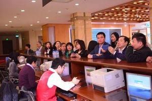Đại học Hàng Hải Việt Nam sẽ bán vốn tại vận tải biển Đông Long