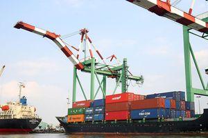 Đến 15/5, kim ngạch xuất nhập khẩu đạt gần 179 tỷ USD
