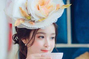 4 gương mặt nhí 'tài không đợi tuổi' của showbiz Việt, nhan sắc cũng được khen hết lời