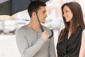 Những điều đàn ông mong mỏi ở phụ nữ nhưng ngại không nói ra