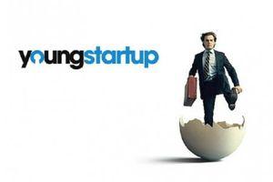 Vì sao người trẻ khởi nghiệp dễ thất bại