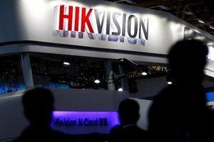 Sau Huawei, lộ diện thêm 5 công ty Trung Quốc 'chịu đòn' trừng phạt của Mỹ