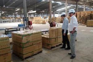 Các giải pháp đồng bộ trong việc quản lý các doanh nghiệp FDI