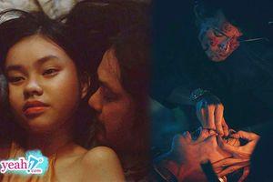 Số phận những bộ phim Việt ''dính án tử'' cấm chiếu gây vô vàn tiếc nuối cho các mọt phim