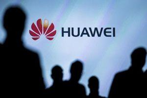 Sau Mỹ, Đức, tới lượt tập đoàn Nhật tuyên bố ngừng giao dịch với Huawei