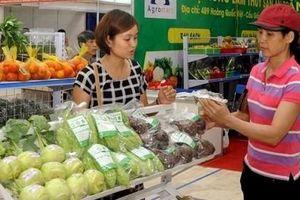 Hà Nội thành lập Ban chỉ đạo Chương trình OCOP