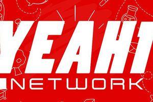 YouTube quyết định 'nghỉ chơi' với Yeah1, cổ phiếu YEG giảm mạnh
