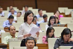 Đại biểu Quốc hội đề xuất tước bằng vĩnh viễn, phạt tù lái xe uống rượu bia gây tai nạn