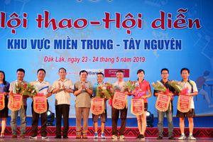 Đài Tiếng nói Việt Nam tổ chức nhiều hoạt động kỷ niệm 74 năm ngày thành lập