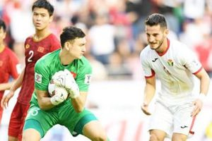 World Cup 2022 giữ nguyên 32 đội, cơ hội cho Việt Nam giảm đi một nửa