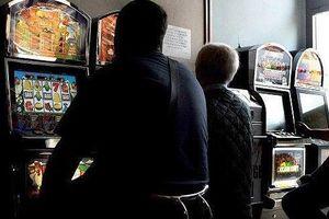 Thành phố 'Las Vegas của Italy' trong 'cuộc chiến' chống lại máy chơi game