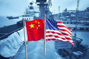 'Vén màn' bí ẩn cuộc chiến thương mại Mỹ-Trung