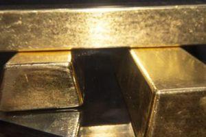 Singapore bắt một phụ nữ Việt lừa đảo đầu tư vàng
