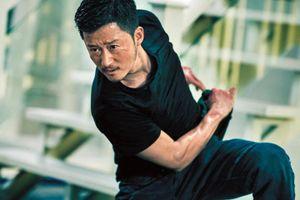 Các siêu sao Trung Quốc ở đâu khi võ thuật truyền thống bị sỉ nhục?