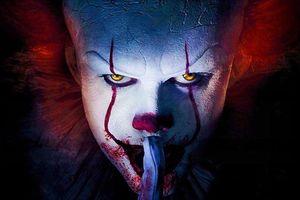 'IT: Chapter 2' tung trailer đẫm máu, hứa hẹn mức độ kinh dị gia tăng