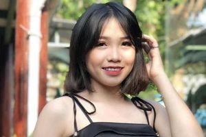 9X Việt sẵn sàng hẹn hò và tính chuyện lâu dài với anh chàng Hàn Quốc