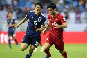 FIFA đánh giá cao King's Cup, giải đấu tuyển Việt Nam sắp tham dự