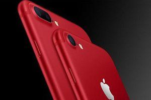 Trung Quốc có 'cấm cửa' Apple để trả đũa Mỹ?
