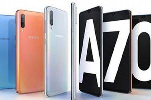 Top smartphone toàn diện trong phân khúc dưới 10 triệu