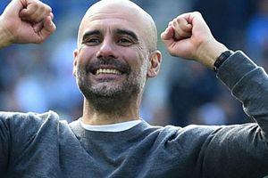'Uẩn khúc' từ vụ Guardiola đột ngột rời Man City, đến bến đỗ gây sốc