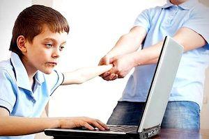 Nghiện game tuổi học đường dễ mắc rối loạn tâm lý